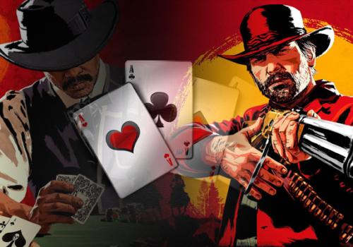 Judi Poker Offline atau Online yang Harus Anda Pilih?