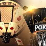 Ini Aturan Main Poker Online, Pelajari Sebelum Mulai Berjudi