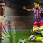 Aturan Judi Bola Over Under Goal, Pemula Wajib Tahu