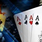 Mau Main Di Situs Poker Online? Ini Bekal Wajibnya