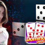 Kebiasaan Main Dominoqq Online yang Merusak Kemenangan Anda