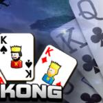 Permainan Sakong, Judi Online Berbasis Kartu Terpopuler Di Indonesia